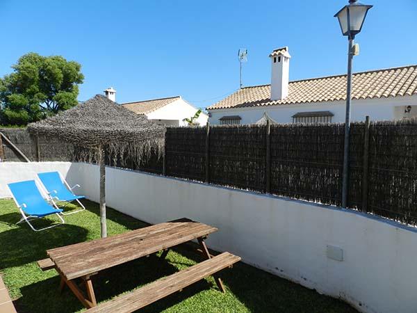 Casa n 4 arena y mar zahora for Casas en zahora con piscina